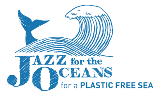 Jazz for the Oceans